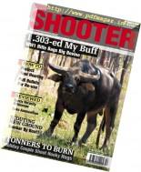 Australasian Sporting Shooter - February 2017