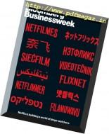 Bloomberg Businessweek USA - 16 January 2017