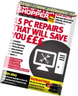 Computer Shopper - March 2017