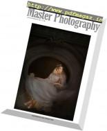 Master Photography - January-February 2017