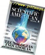 Scientific American Brazil - Issue 173, Janeiro 2017