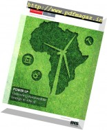 The Economist (Intelligence Unit) - Power Up, Delivering Renewable Energy in Africa (2016)