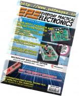 Everyday Practical Electronics - February 2017