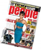 People South Africa - 20 January 2017