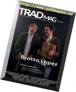 Trad'magazine - Janvier-Fevrier 2017