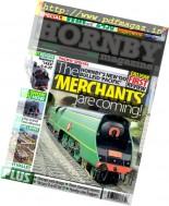 Hornby Magazine - February 2017