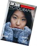 I Am Zain Photography - January 2017