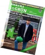 Markt in Grun - Nr.1-2, 2017
