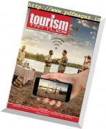 Tourism Tattler - January 2017