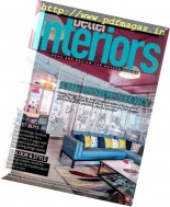 Better Interiors - January 2017