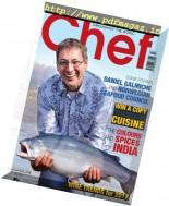Chef Journal - January-February 2017