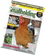 Country Smallholding - February 2017