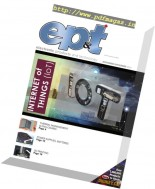 electronic Products & Technology - November-December 2016