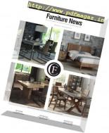 Furniture News - January 2017