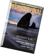 Inspirational Photography - January 2017