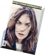 Malibu Magazine - February 2017