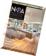 NKBA. Innovation + Inspiration - January-February 2017