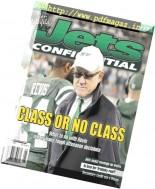 NY Jets Confidential - February 2017