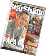 StarStudio Philippines - January 2017