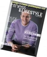 The Fitness & Lifestyle Magazine - January 2017