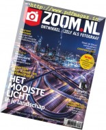 Zoom.nl - November-December 2016