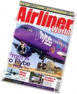Airliner World - February 2017