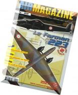 AirMagazine - N 22, Octobre-Novembre 2004