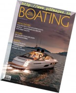 Asia-Pacific Boating - January-February 2017