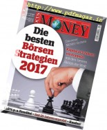 Focus Money - 18 Januar 2017