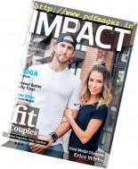 Impact Magazine - January-February 2017