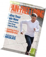 Pain-Free Living - February-March 2017