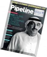 Pipeline Oil & Gas Magazine - January 2017