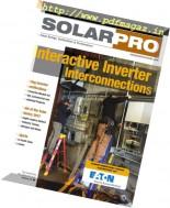 SolarPro - January-February 2017