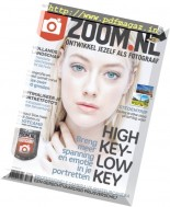 Zoom.nl - September 2016