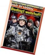 Der Spiegel - 7 Januar 2017