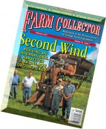 Farm Collector - February 2017