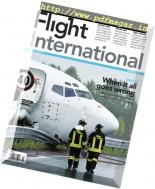 Flight International - 17 - 23 January 2017