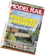 Model Rail - February 2017