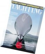 Yachting & Style - Heft 33 2017