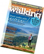 Country Walking - February 2017