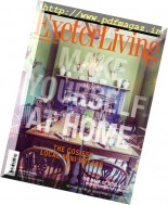 Exeter Living - January 2017