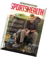 Sports & Health - Enero 2017
