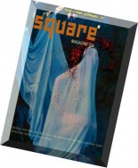 Square Magazine - Issue 704, Winter 2017