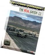 The Aviation Historian Magazine - Issue 18, 2017