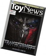 ToyNews - January-February 2017