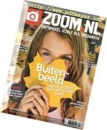 Zoom.nl - Oktober 2016