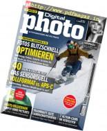 Digital Photo Germany - Februar 2017