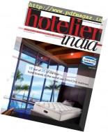 Hotelier India - January 2017