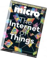 IEEE micro - November-December 2016