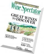 Wine Spectator - 28 February 2017